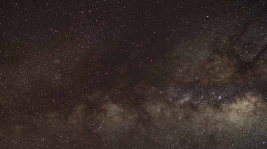 milky_way_pan2