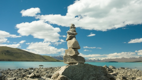 rock_stack1