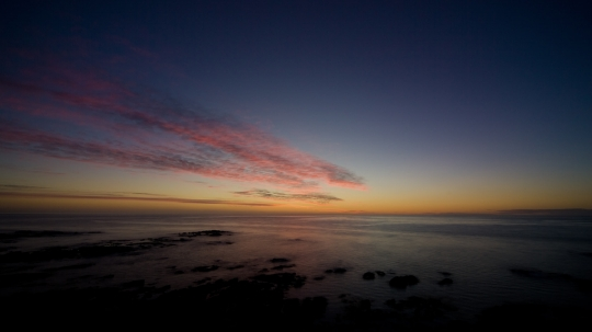 kaikoura_sunrise1
