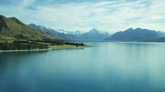 mount_cook2