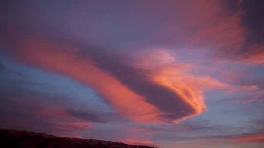 sunset_clouds1